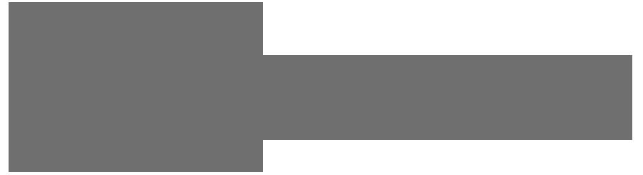 Headline_Logo_grau