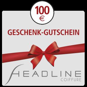 geschenkgutschein_100