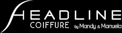 Headline_Logo_New_weiss_2017-VAR